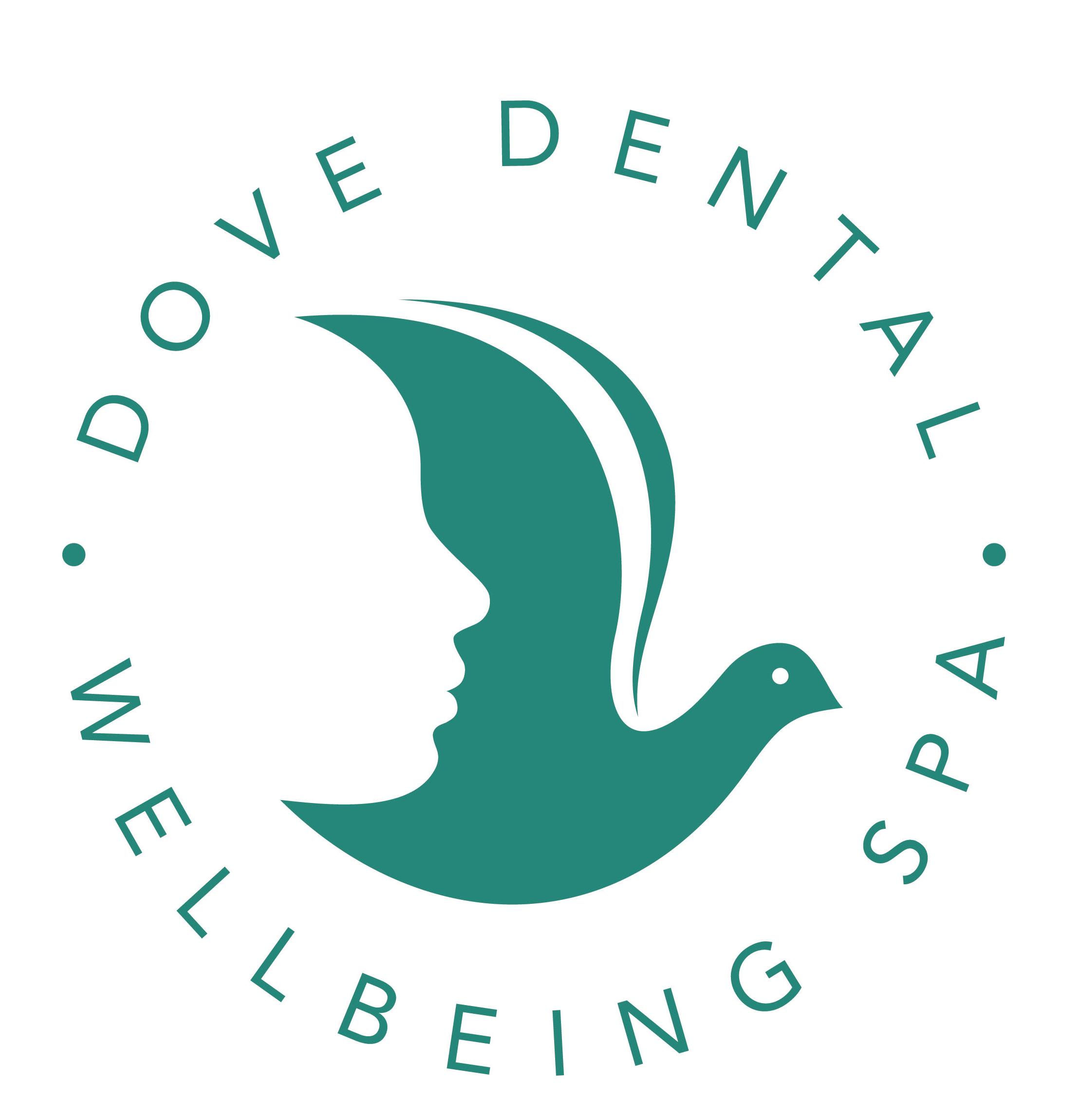 Dove Dental Spa